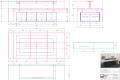 Planung_2.png